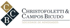 C&CB Advogados